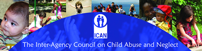 ICAN Banner